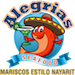 Alegrias seafood chicago best seafood restaurant