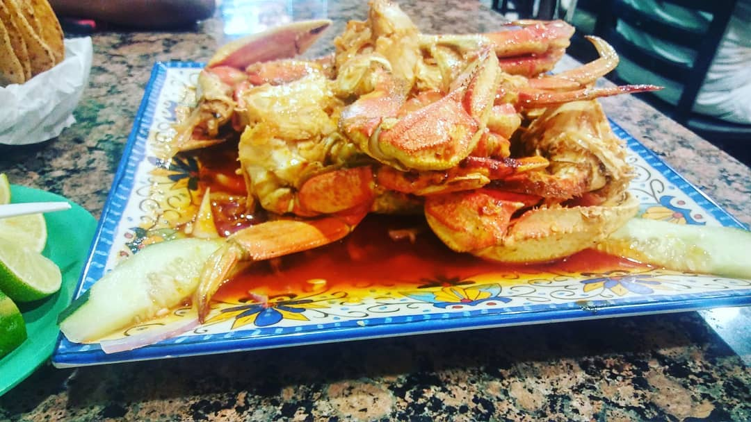 alegrias-seafood-chicago-food-13