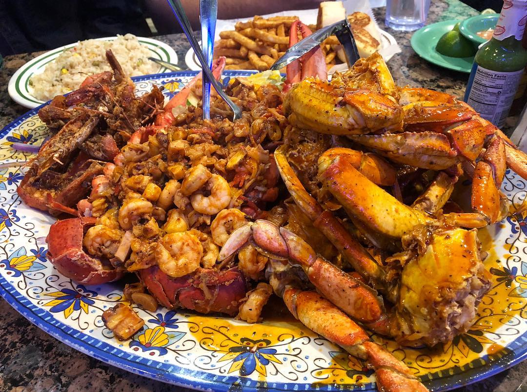 alegrias-seafood-chicago-food-8