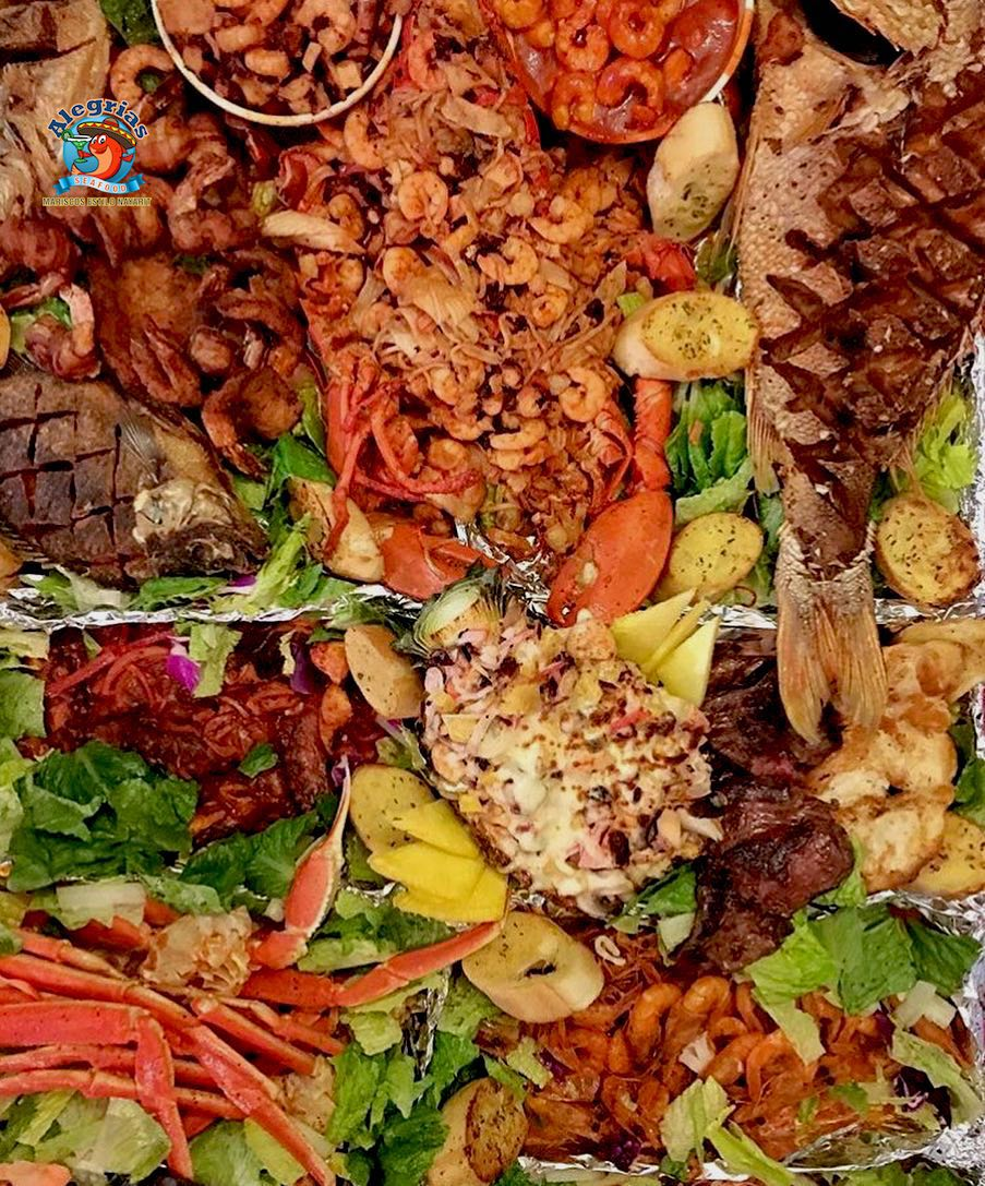 alegrias-seafood-chicago-nayarit-family-tray-1