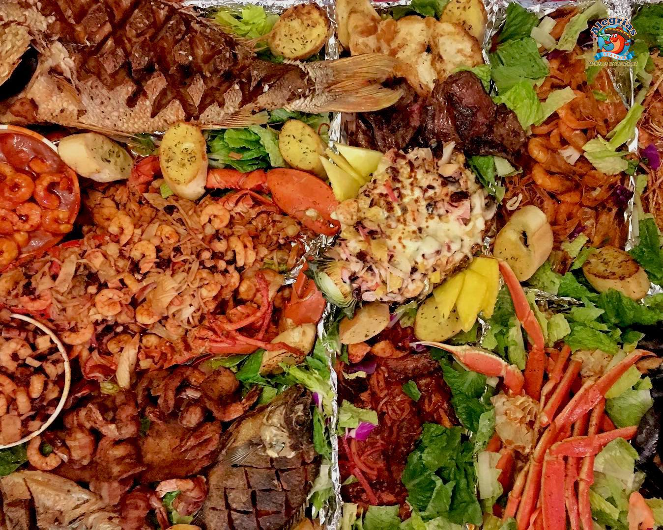 alegrias-seafood-chicago-nayarit-family-tray-2