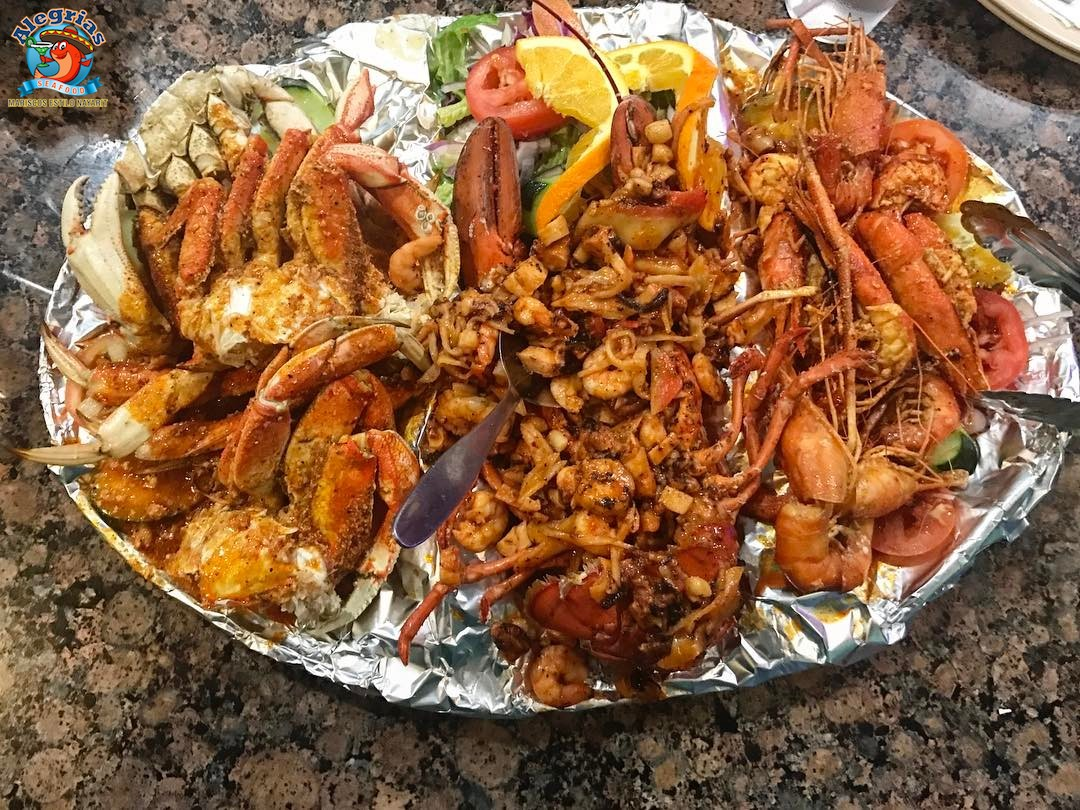 alegrias-seafood-chicago-snapper-tilapia-shrimp-lobster-famosa-mariscada-6