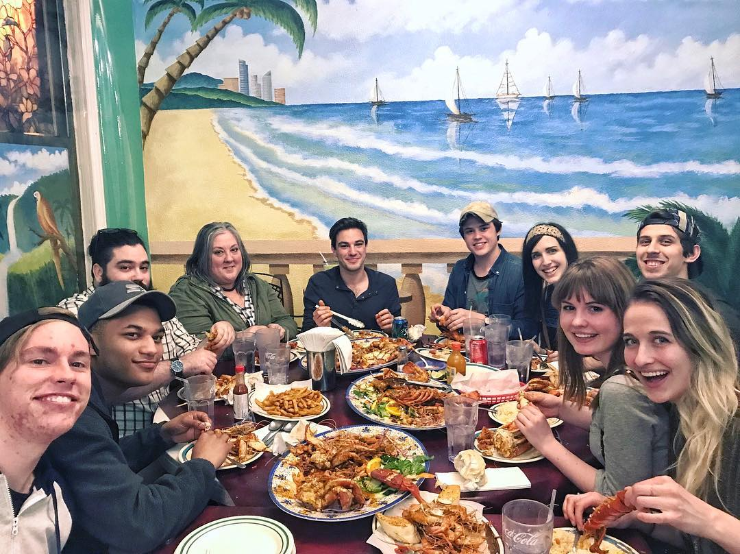 alegrias-seafood-chicago-people-parties-2
