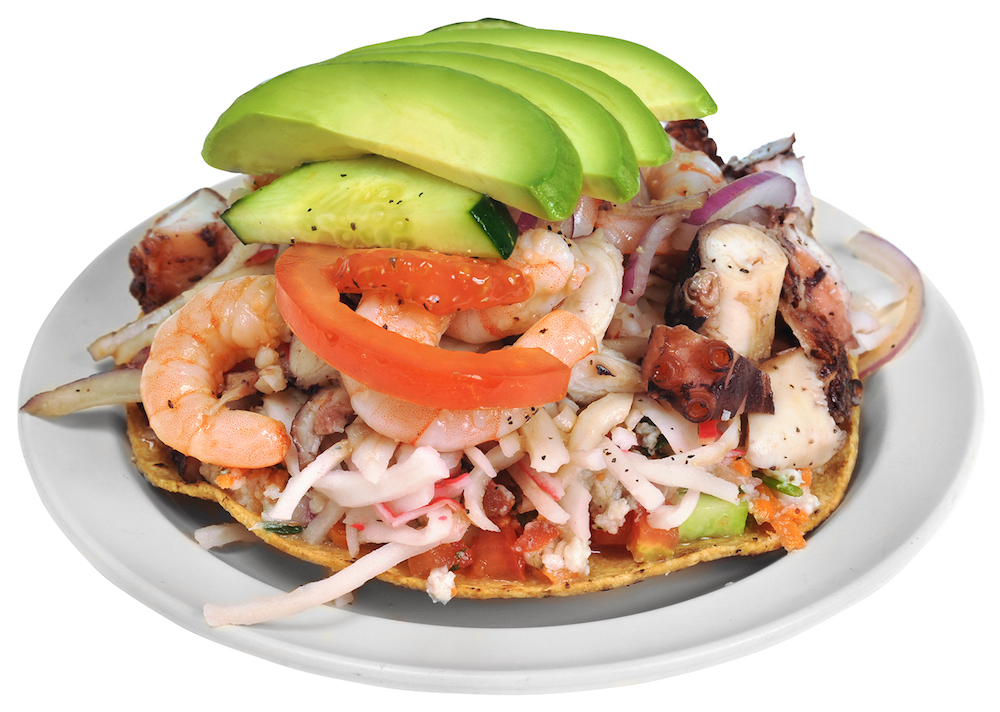 alegrias-seafood-chicago-tostada-mixta