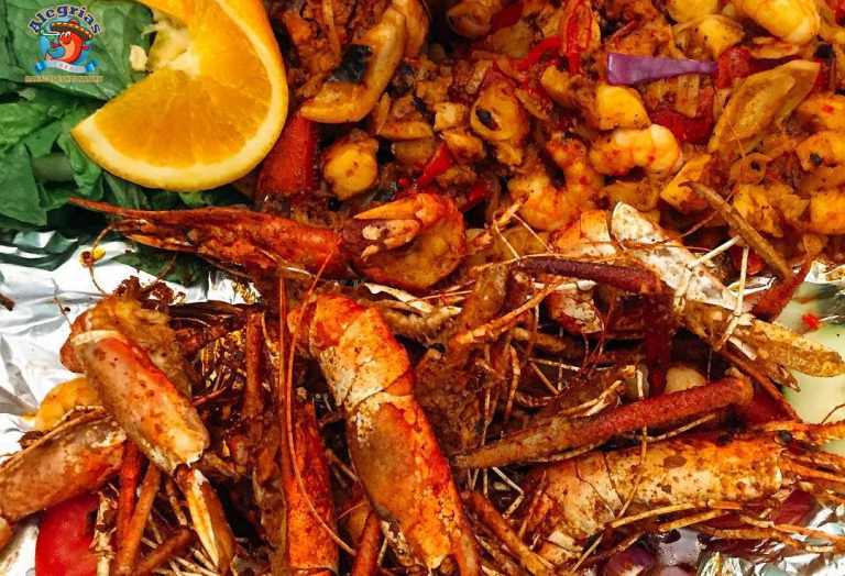 alegrias-seafood-chicago-crab-legs-shrimps-mussels