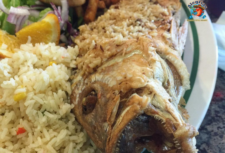 alegrias-seafood-chicago-fish-fillet-filete-de-pescado-1