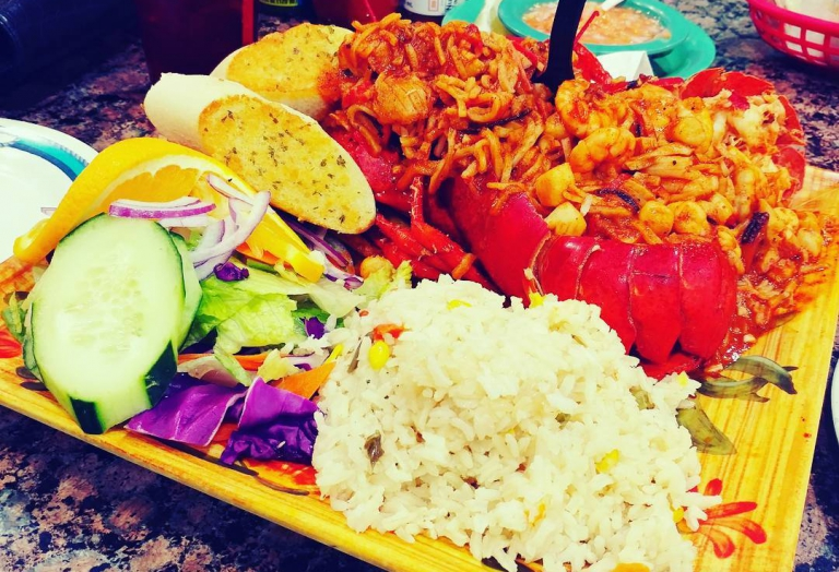 alegrias-seafood-chicago-food-7