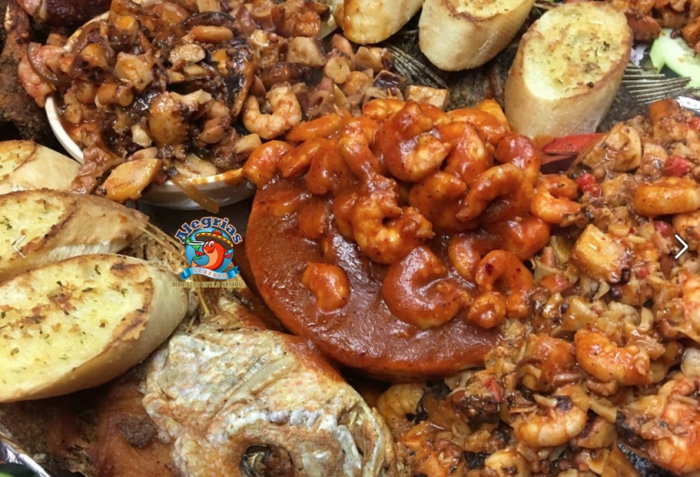 alegrias-seafood-chicago-snapper-tilapia-shrimp-lobster-famosa-mariscada-1