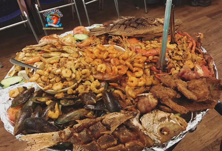 alegrias-seafood-chicago-snapper-tilapia-shrimp-lobster-famosa-mariscada-7