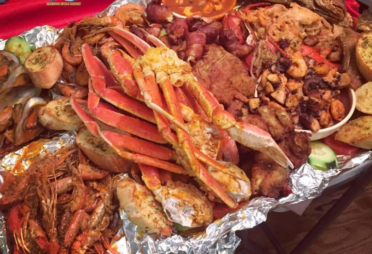 alegrias-seafood-chicago-snapper-tilapia-shrimp-lobster-famosa-mariscada-8