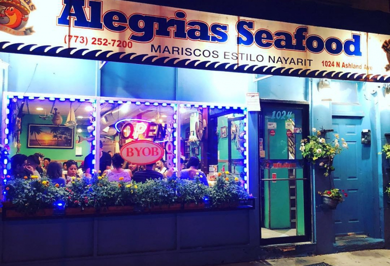 alegrias-seafood-chicago-people-parties-1