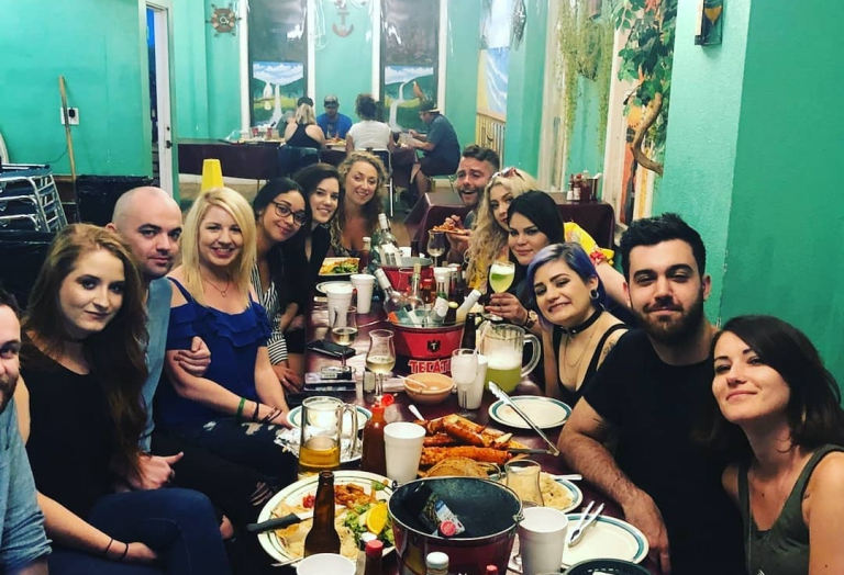 alegrias-seafood-chicago-people-parties-4