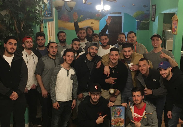 alegrias-seafood-chicago-people-party-19