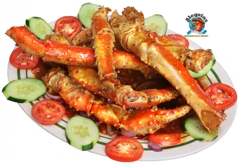 alegrias-seafood-chicago-king-crab-legs
