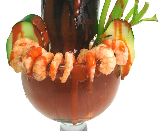 alegrias-seafood-chicago-michelada